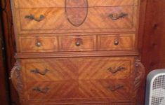 Antique Furniture Appraisal Chicago Unique Homer Bros Dressers Antique Appraisal