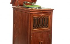 Antique Furniture Appraisal Chicago Unique Price Guide For W W Kimball Phonograph Chicago Illinois