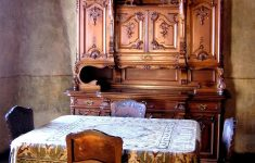 Antique Furniture Appraisal Chicago Unique What S It Worth Find The Value Of Your Inherited Furniture