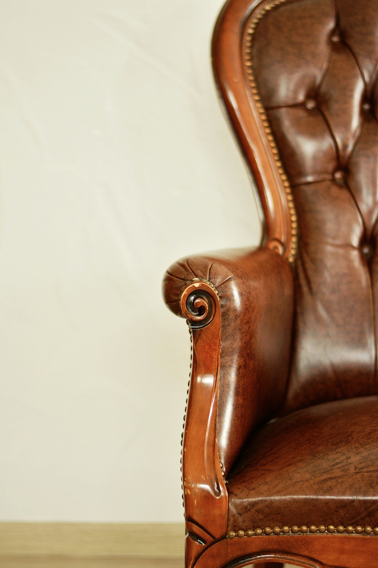 Antique Furniture Appraisal Online Free New What S It Worth Find the Value Of Your Inherited Furniture
