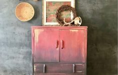 Antique Furniture Buyers Near Me Elegant Rustic Boho Antique Cabi Painted In Annie Sloan Chalk Paint