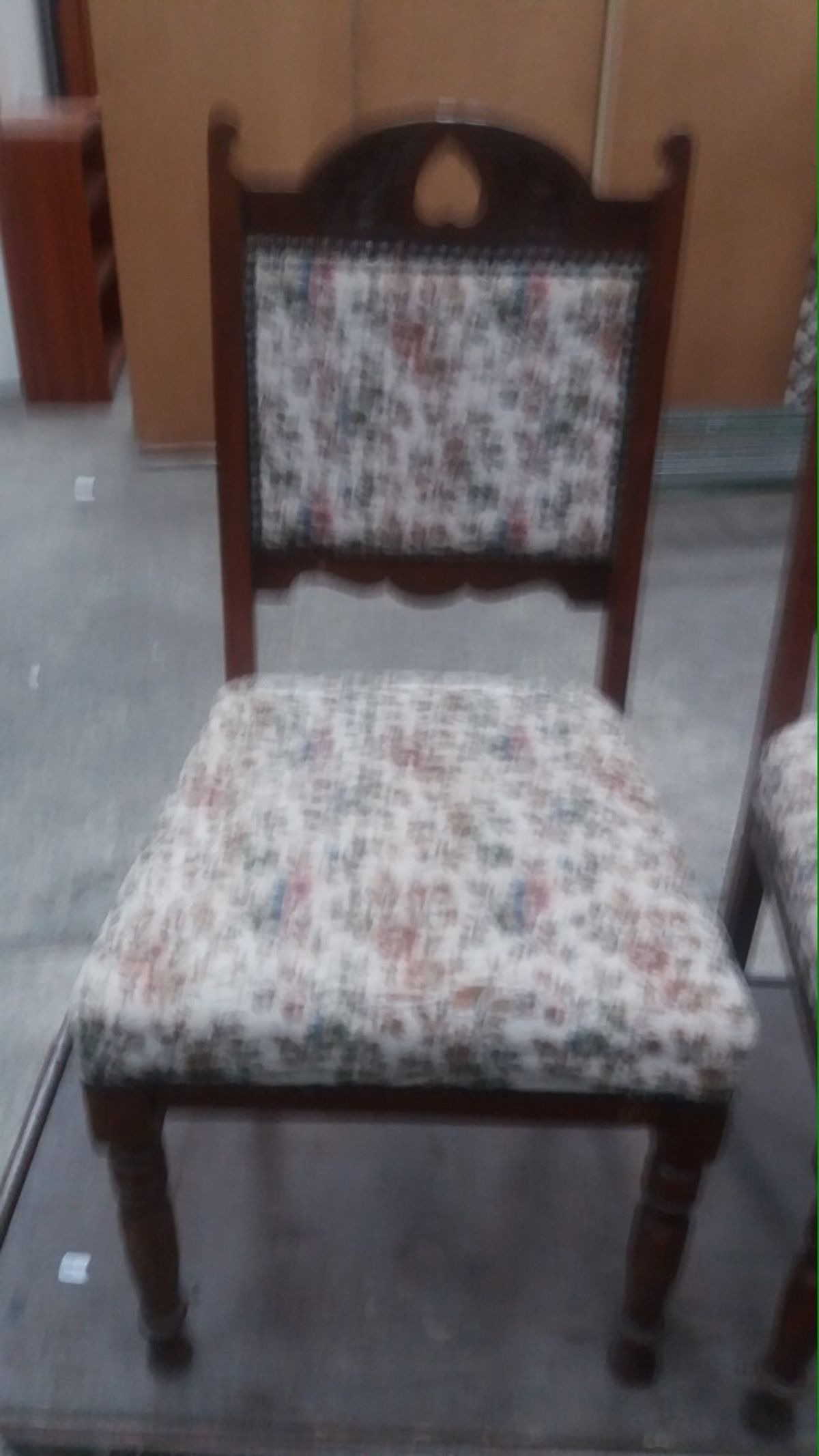 Antique Furniture Buyers Near Me New 1 X Vintage Retro Classic Chairs In L33 Knowsley Für £ 25 00