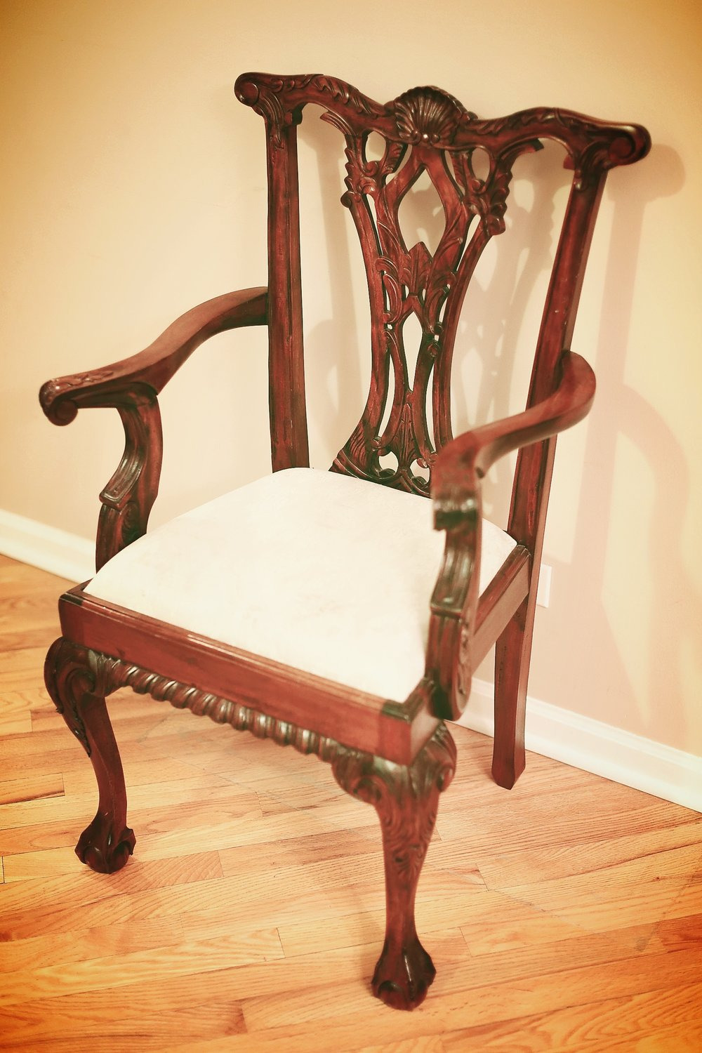 Antique Furniture for Sale On Craigslist New Things to Always Secondhand Never New — the Smart
