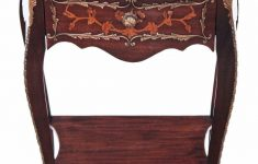 Antique Furniture For Sale On Ebay Luxury Antique Tables For Sale