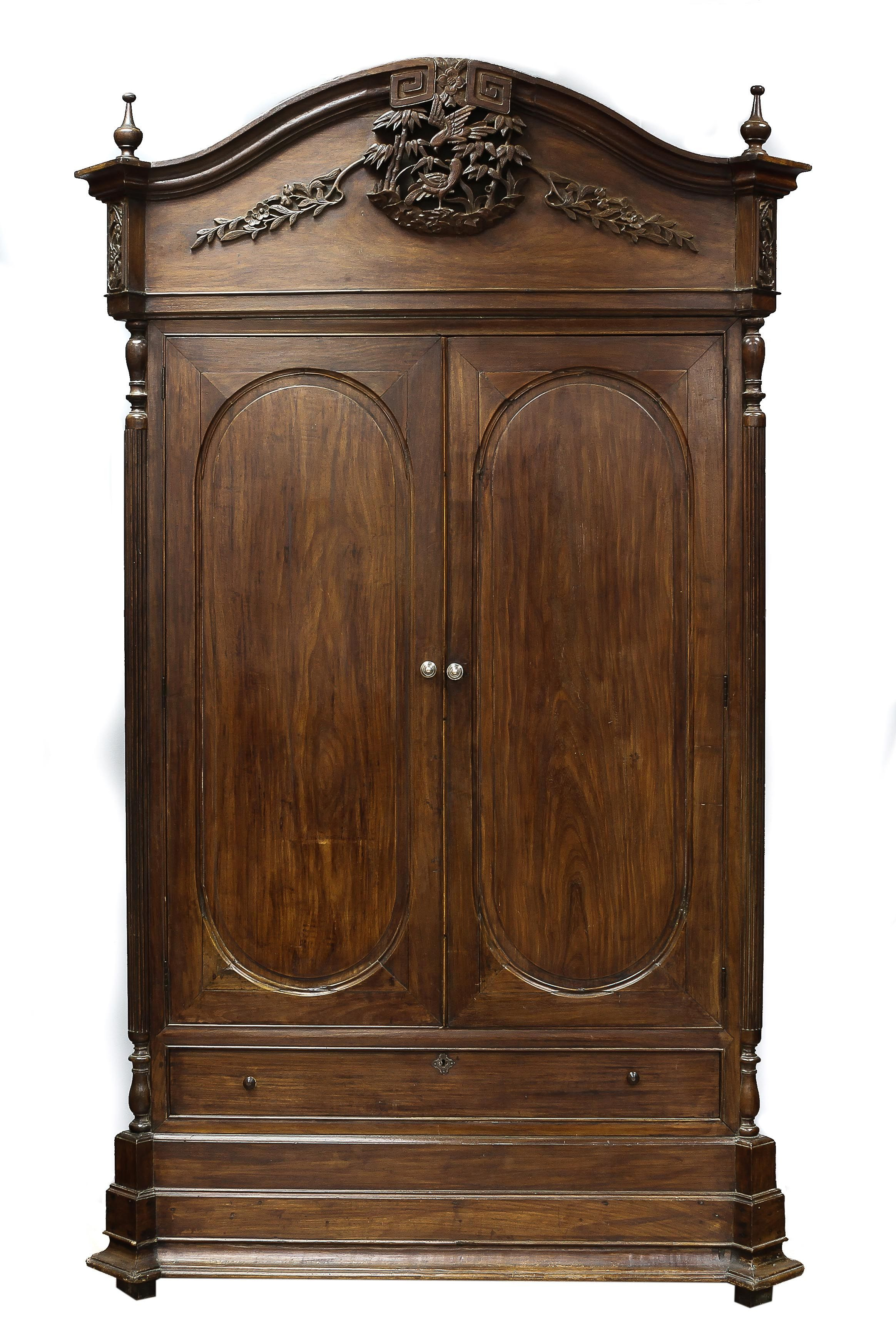 Antique Furniture for Sale Philippines Awesome Pin On Antique Filipino Furniture