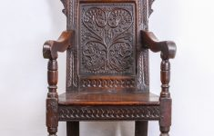 Antique Furniture For Sale Philippines New 366 Best Philippine Antiques Images
