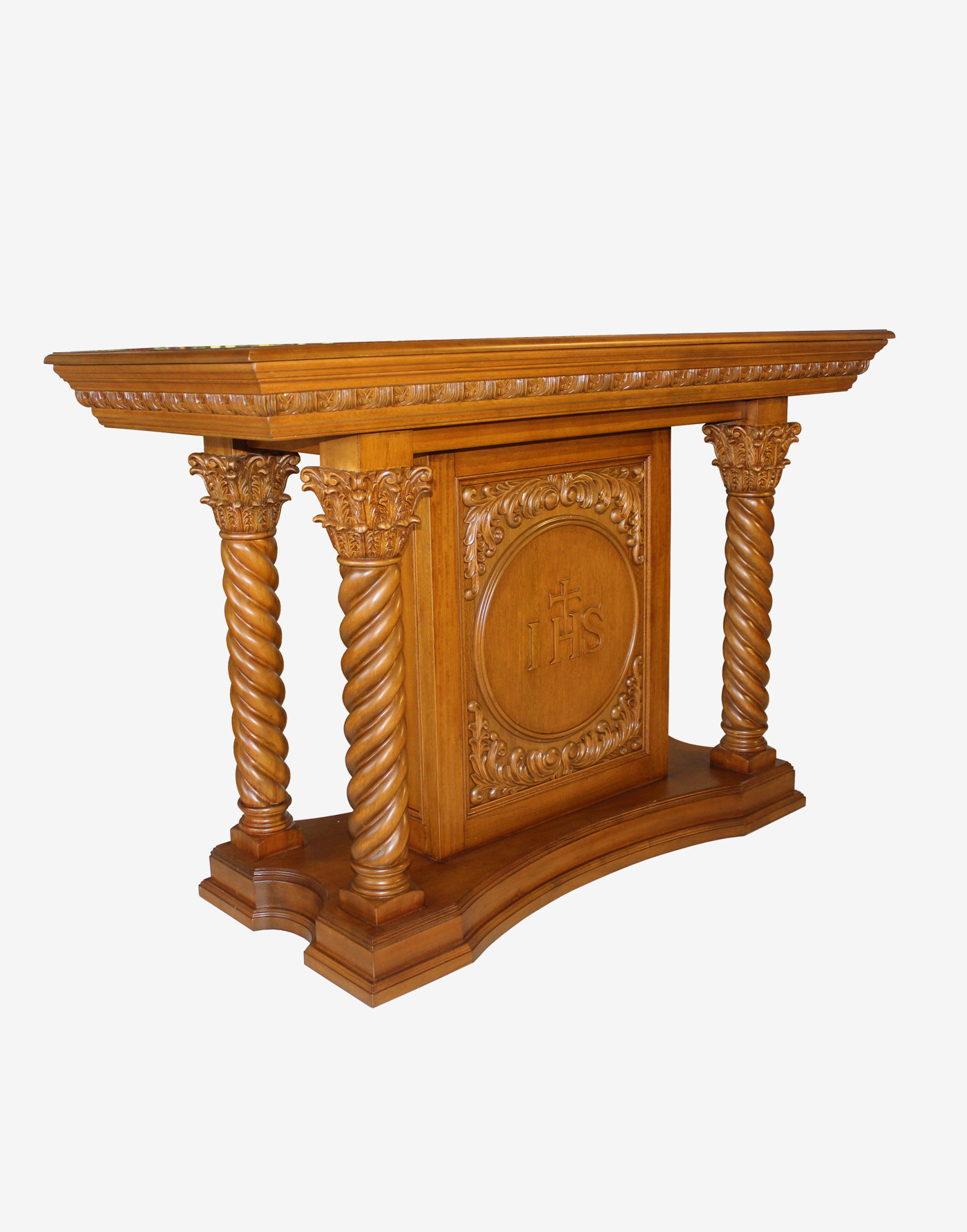 product altar table