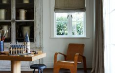 Antique Furniture Los Angeles New A Warm Los Angeles Home Packed With Vintage Furniture And
