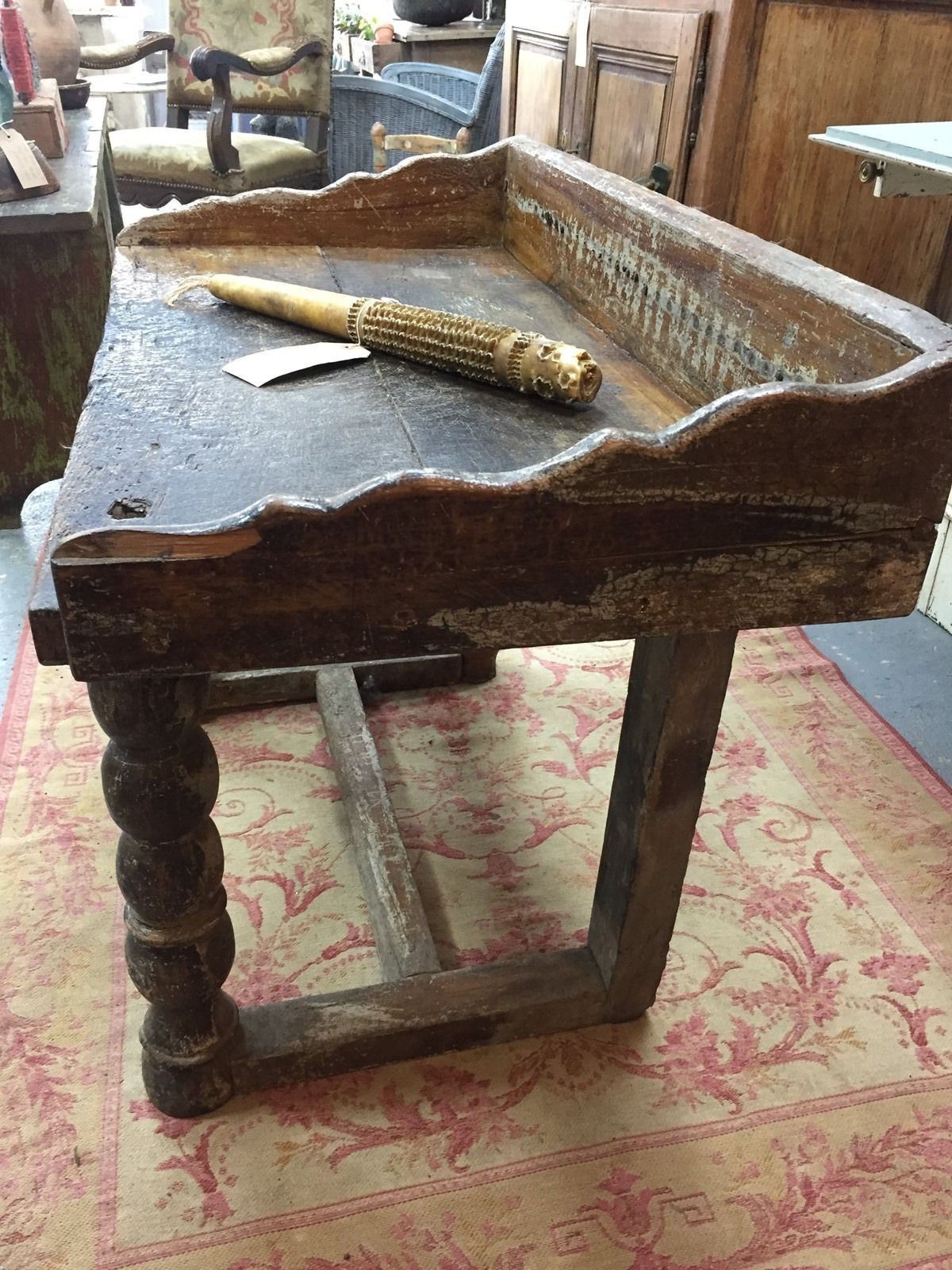 b and r antiques img 2706 main large JPG