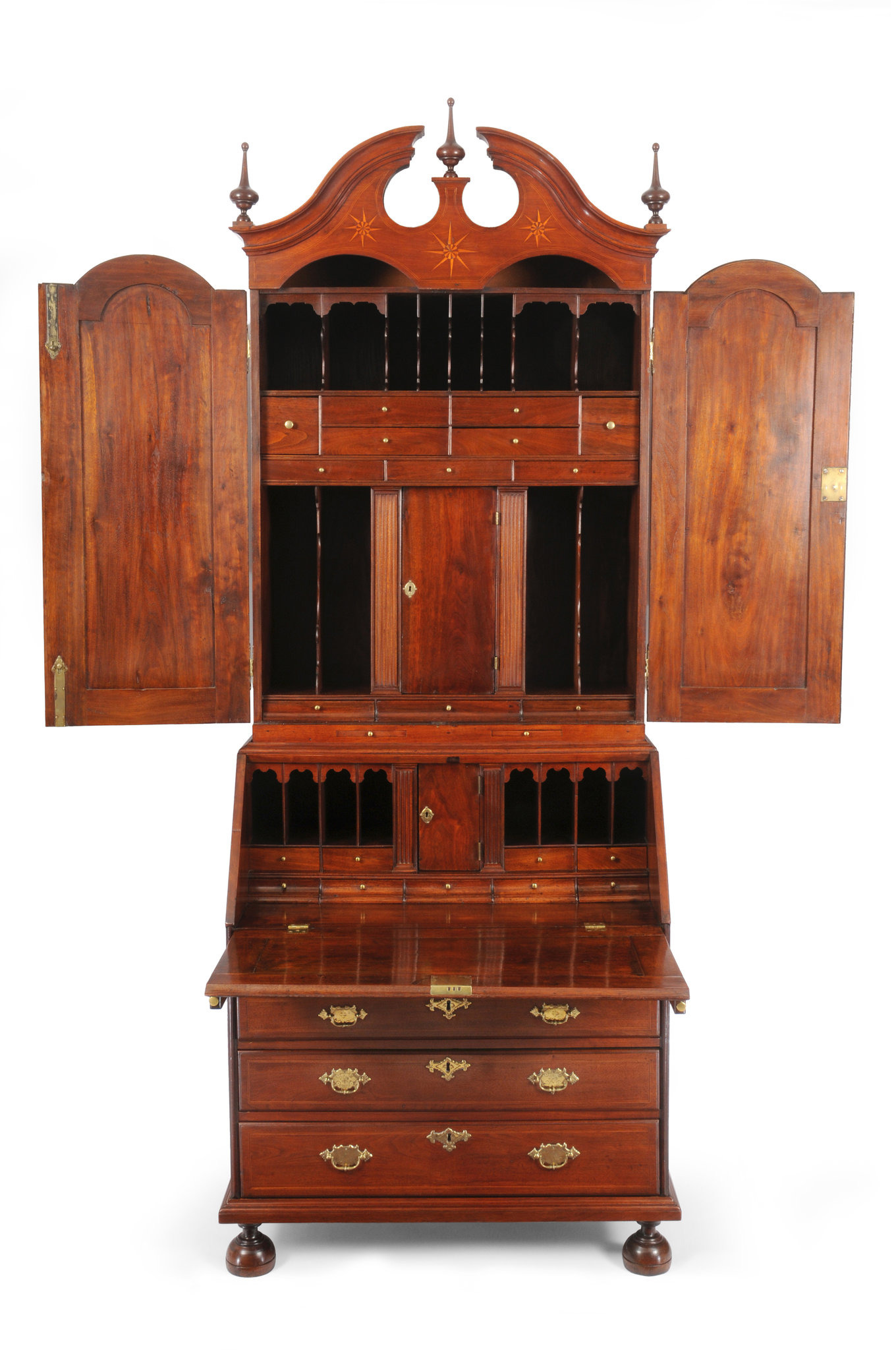 Antique Furniture Makers List Inspirational the Smallest State Has A Rich History Of Furniture Makers