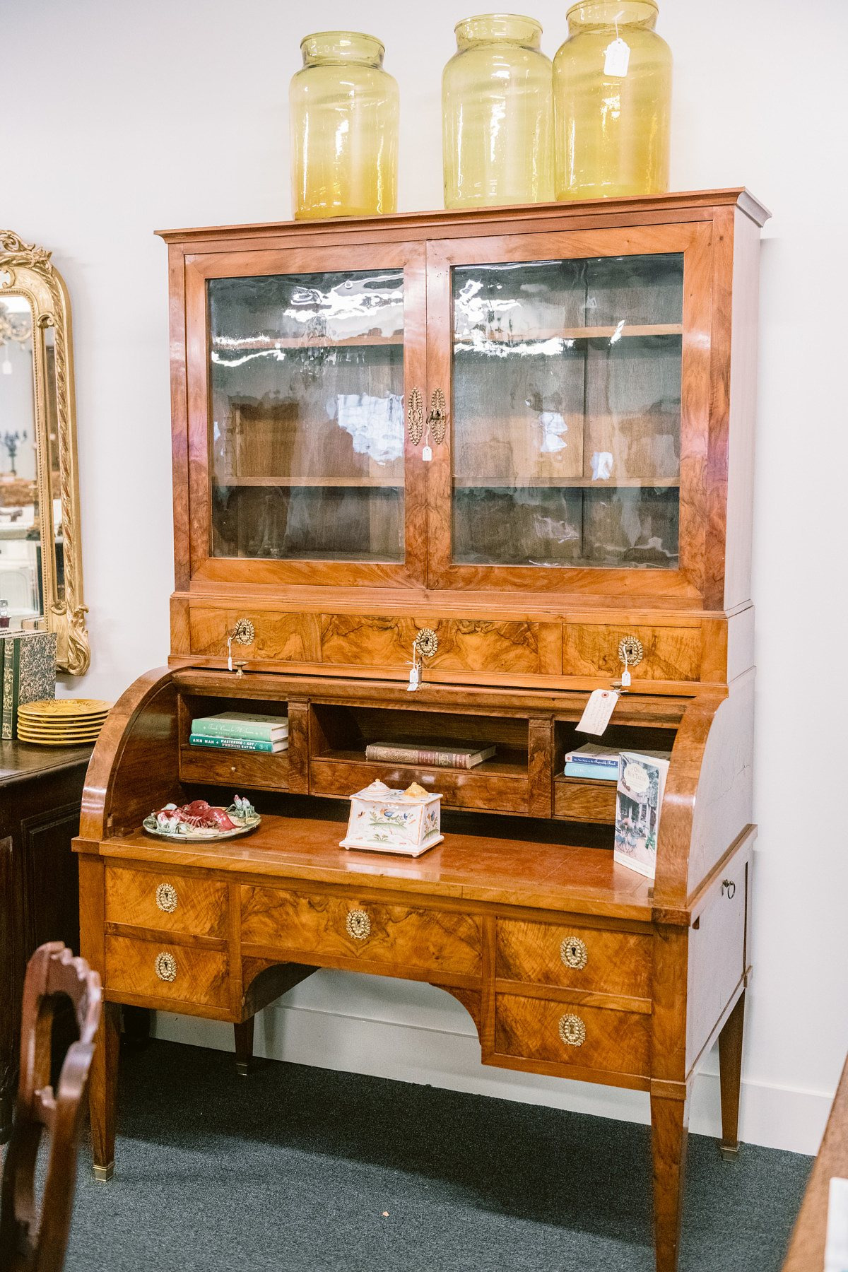 Antique Furniture Makers List Lovely How to Shop for Antique Furniture for Your Home
