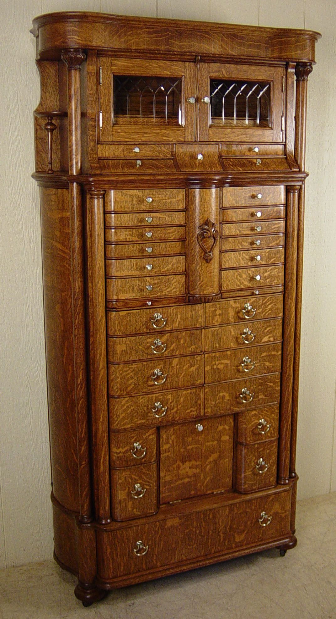 Antique Furniture Near Me Fresh Old Fashioned Furniture Antique Timber Table
