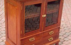 Antique Furniture Repair Near Me Elegant Professional Furniture Repair