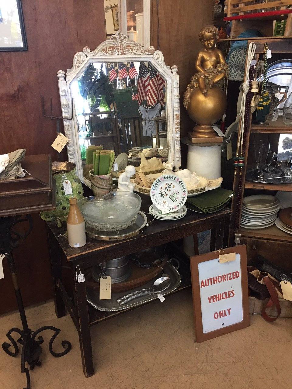 Attraction Review g d Reviews Eighth Main Antique Center Chico California