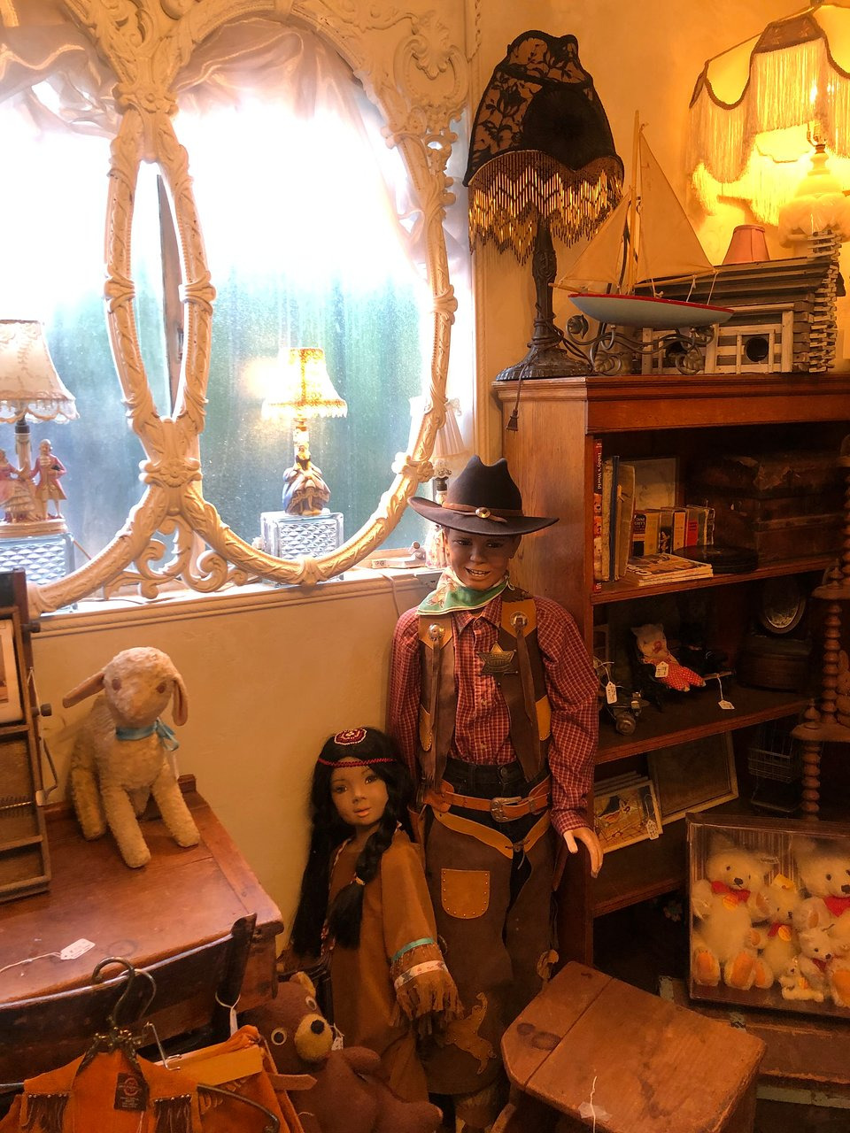 Antique Furniture Stores Las Vegas Beautiful Silver Horse Antiques Las Vegas 2020 All You Need to