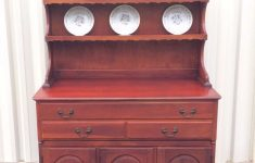 Antique Pennsylvania House Furniture Best Of Pin On Furniture