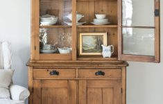 "Antique Pine Furniture Seattle Beautiful Sharing My ""honey Holes"" West & South"