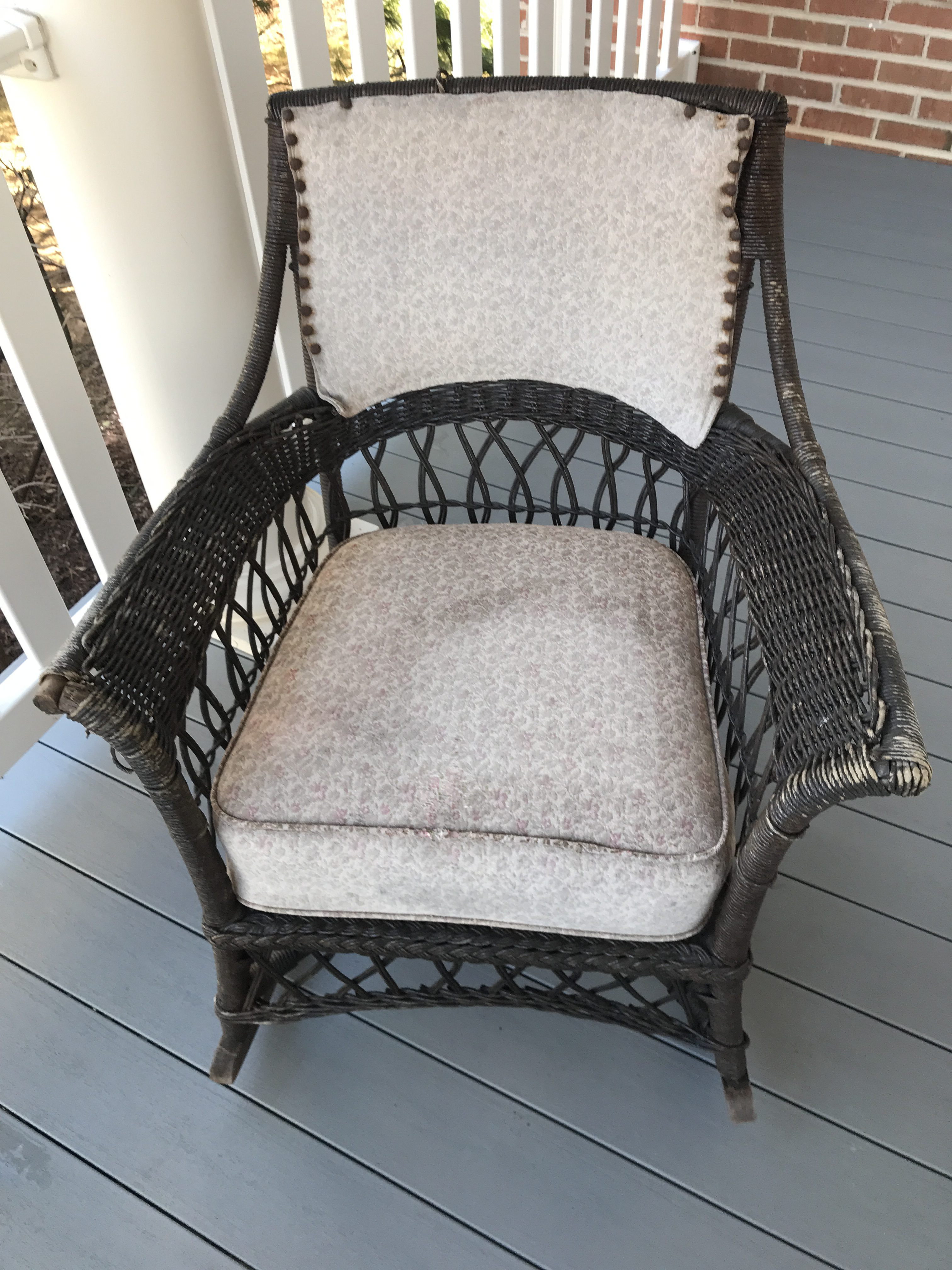 a set with a club chair with an ottoman upholstery 2 2 2 2 2 2 4 2 2