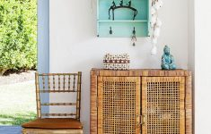Antique Wicker Furniture Styles New 9 Ways To Go Vintage With Rattan Furniture