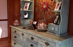 Antiquing Furniture With Chalk Paint Beautiful Chalk Paint Make Over Valspar Antique Glaze And New