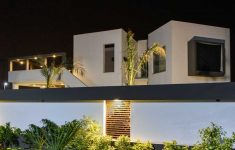 Architects Design Of Modern Houses In Pakistan Luxury Modern Residence