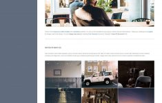 Architecture Design Websites Free Best Of Free Template 441 Volton