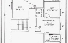 Autocad House Drawings Samples Dwg Inspirational Autocad House Drawings Samples Dwg Awesome Autocad Home