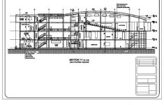 Autocad House Drawings Samples Dwg New Pin On □download Cad Drawings Autocad Blocks