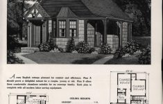Average Cost Of House Plans Best Of Select Homes Of Moderate Cost