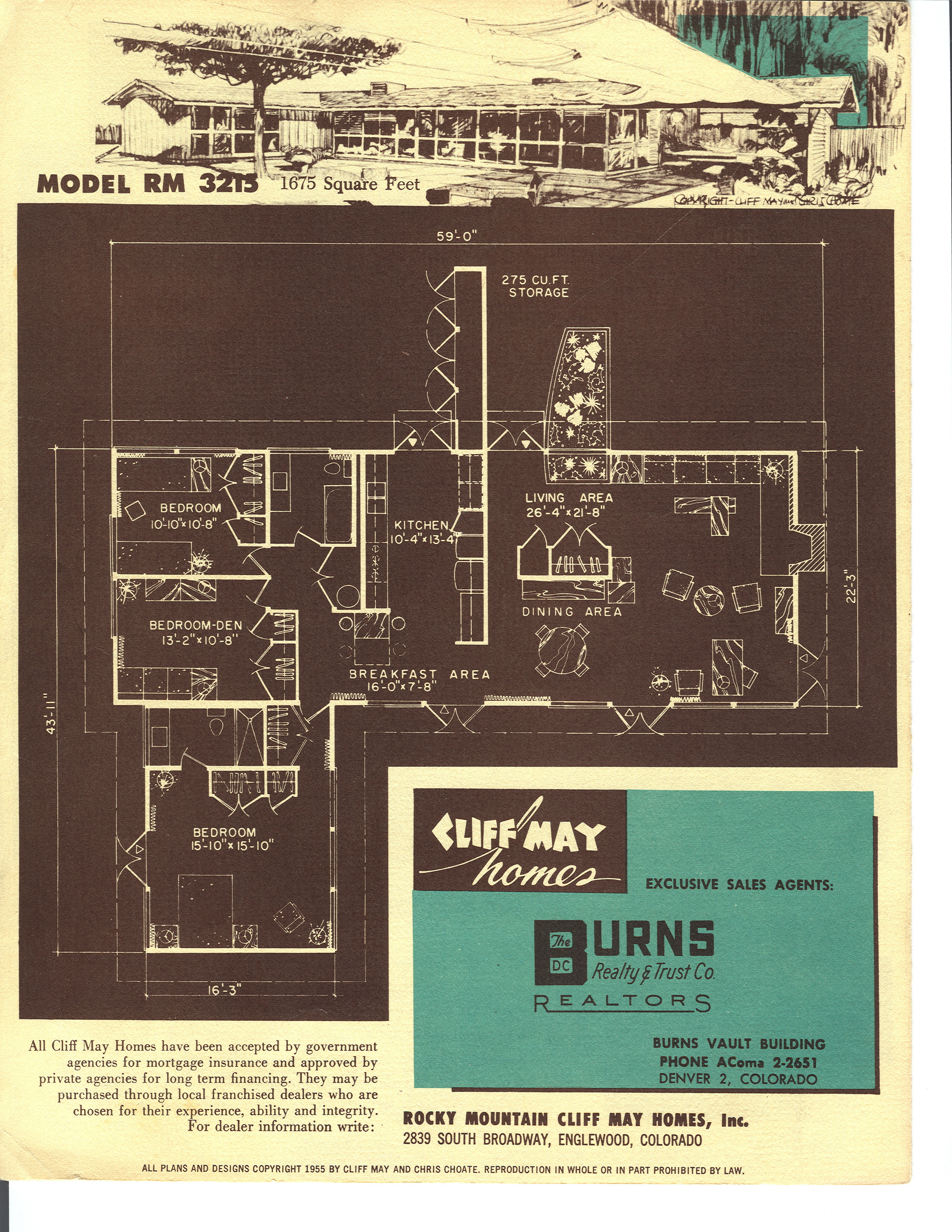 Average Cost Of House Plans New What S A Typical House Size today Houseplans Blog
