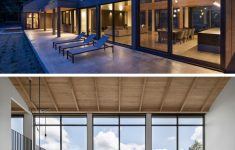 Barn House Designs Plans Inspirational A Modern Barnhouse Design That Was Inspired By Local Farm