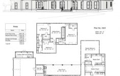 Barn House Designs Plans Inspirational Plan 4324 Design Studio