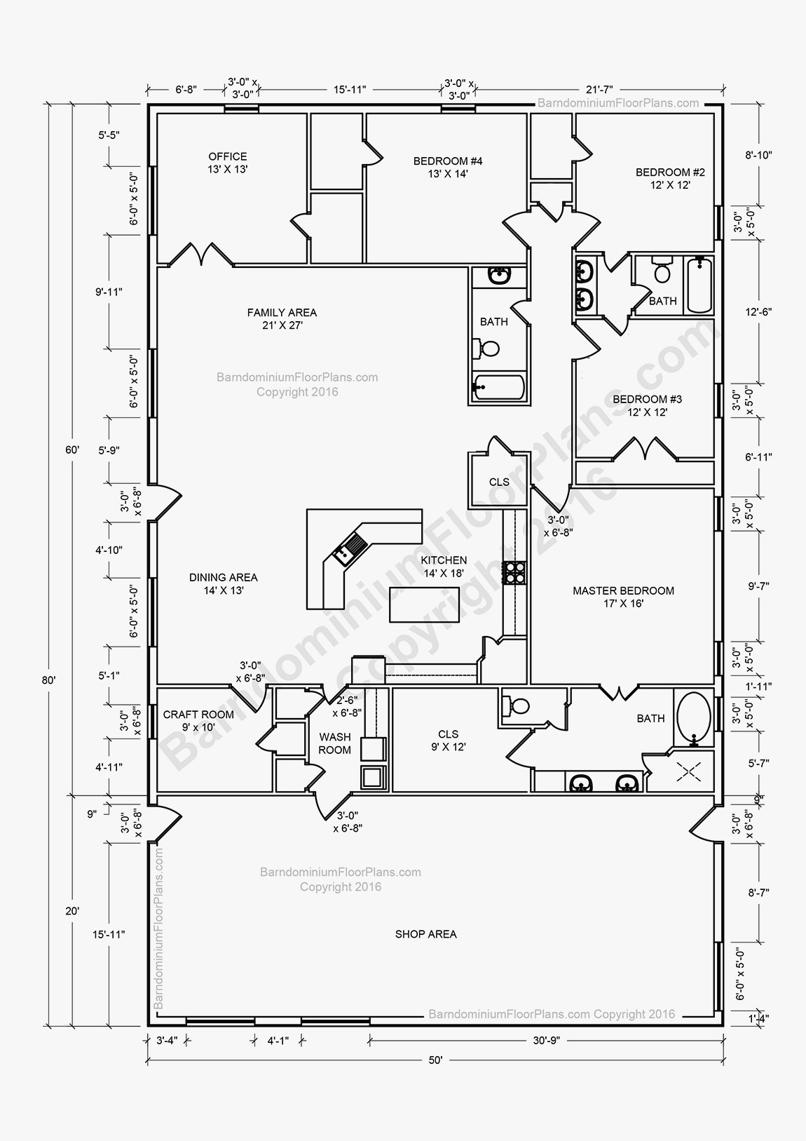 pole barn house floor plan inspirational best 25 pole barn house plans ideas on pinterest