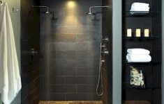Basement Shower Pump Elegant Basement Bathroom Shower Ideas Smallbasementbathroomideas