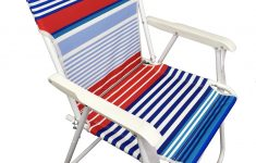 Beach Canopy Walmart Inspirational Mainstays Folding Beach Chair Walmart Walmart