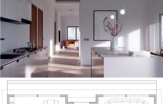 Beach Homes Designs And Plans Beautiful House Plan Coastal House Designs Homeplans Houseplans