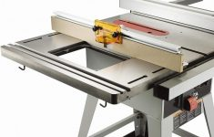 Bench Dog Extension Best Of Bench Dog Tools 40 102 Promax Cast Iron Router Table Extension