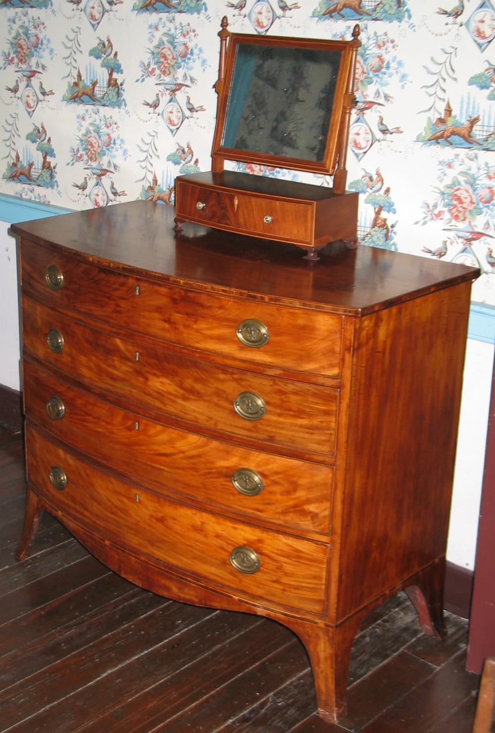 Best Furniture Polish for Antiques Inspirational Spring Cleaning Basic Care and Maintenance for Antique