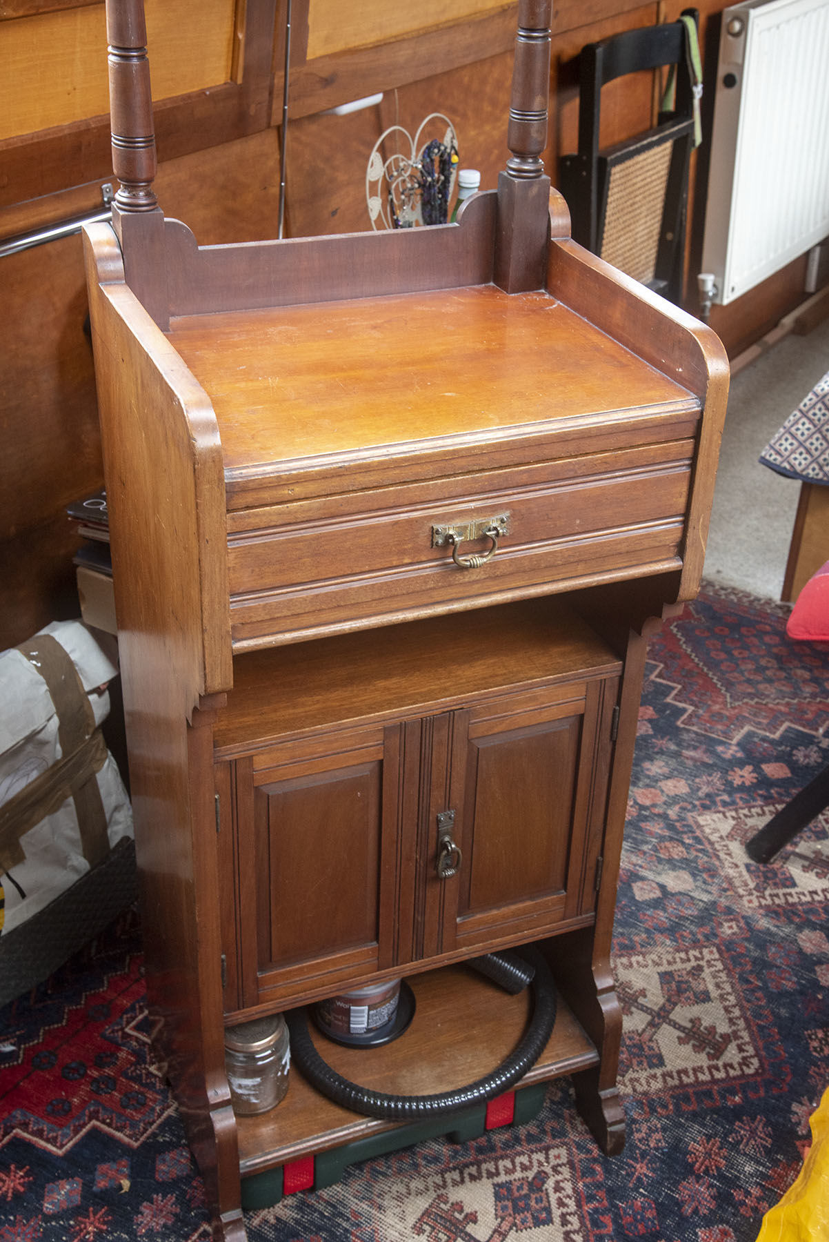 Best Furniture Polish for Antiques Unique Best Surface Finish for Antique Wood Cabinet Used In A