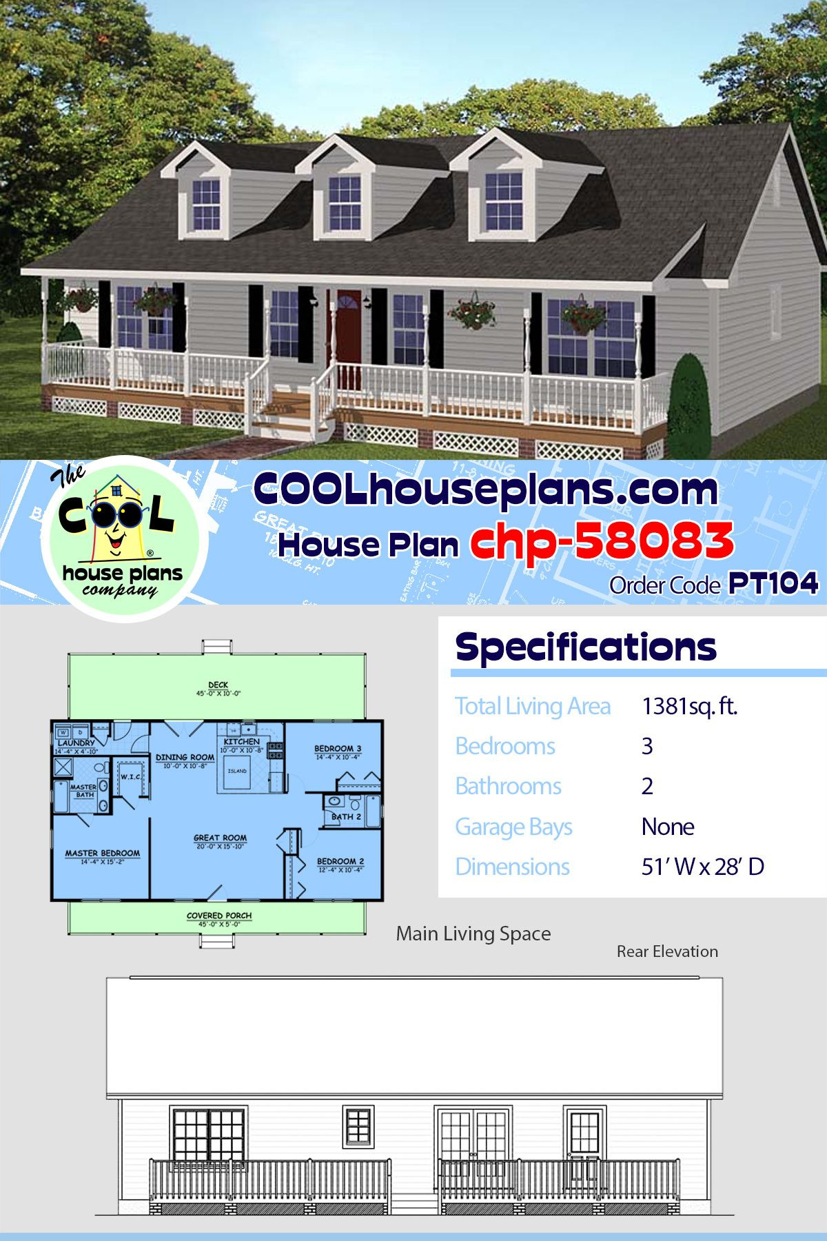 Best Ranch House Plans Ever Elegant so Here It is the 1 Best Selling Ranch House Plan by