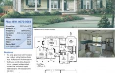 Best Selling House Plans 2017 Best Of Best Selling 1 Story Home Plans Updated 4th Edition Over