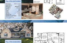 Best Selling House Plans 2017 Inspirational Best Selling 1 Story Home Plans Updated 4th Edition Over
