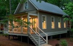 Best Small Cottage House Plans Luxury 33 Best Tiny House Plans Small Cottages Design Ideas 1