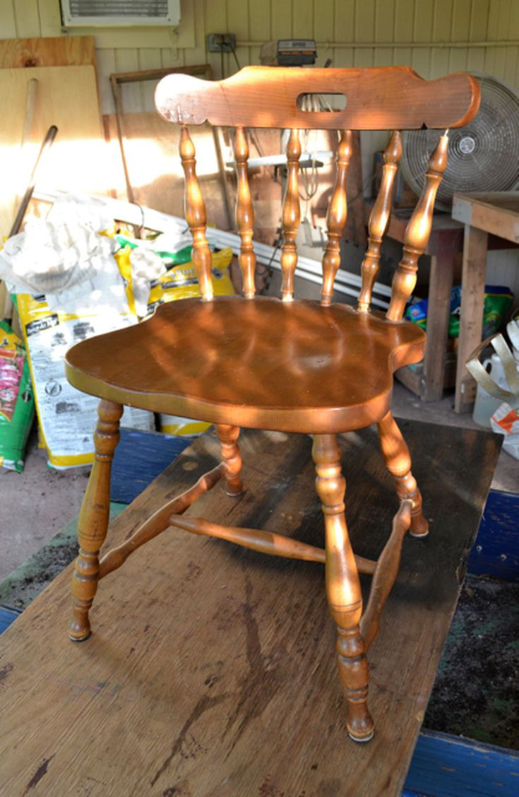 Chair Before 56a7ee223df78cf7729ad212