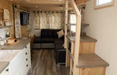Build A Cabin For Under 50000 Lovely Savvy Builder Saves Nearly £1 000 Per Month By Living In A