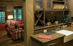 Build A Cabin For Under 50000 Lovely Tiny House Wheels That Is Going Places