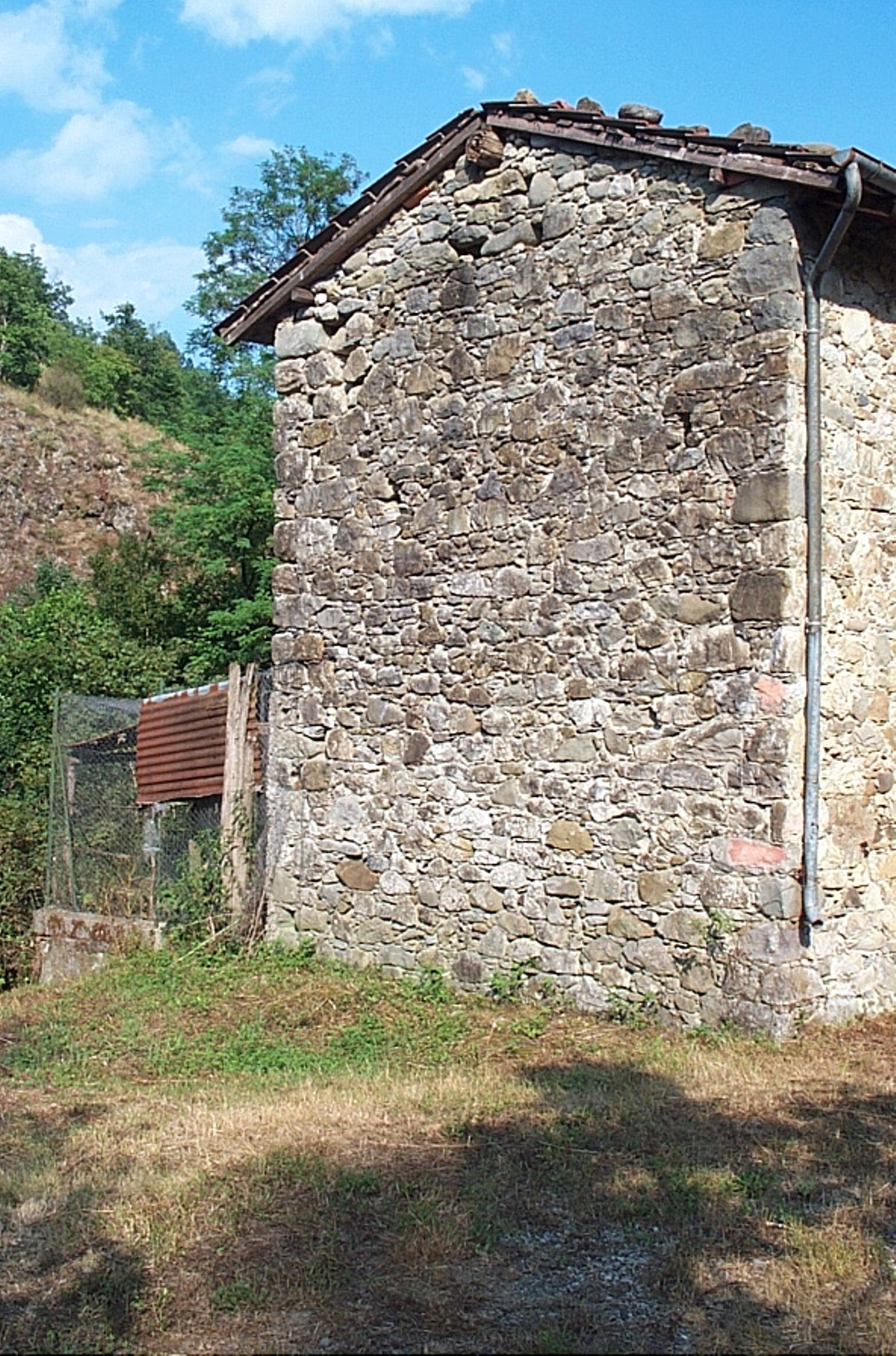Build A Home for Under 50k Inspirational Lovely Rural Stone Building R214 Italy toscana Poggio