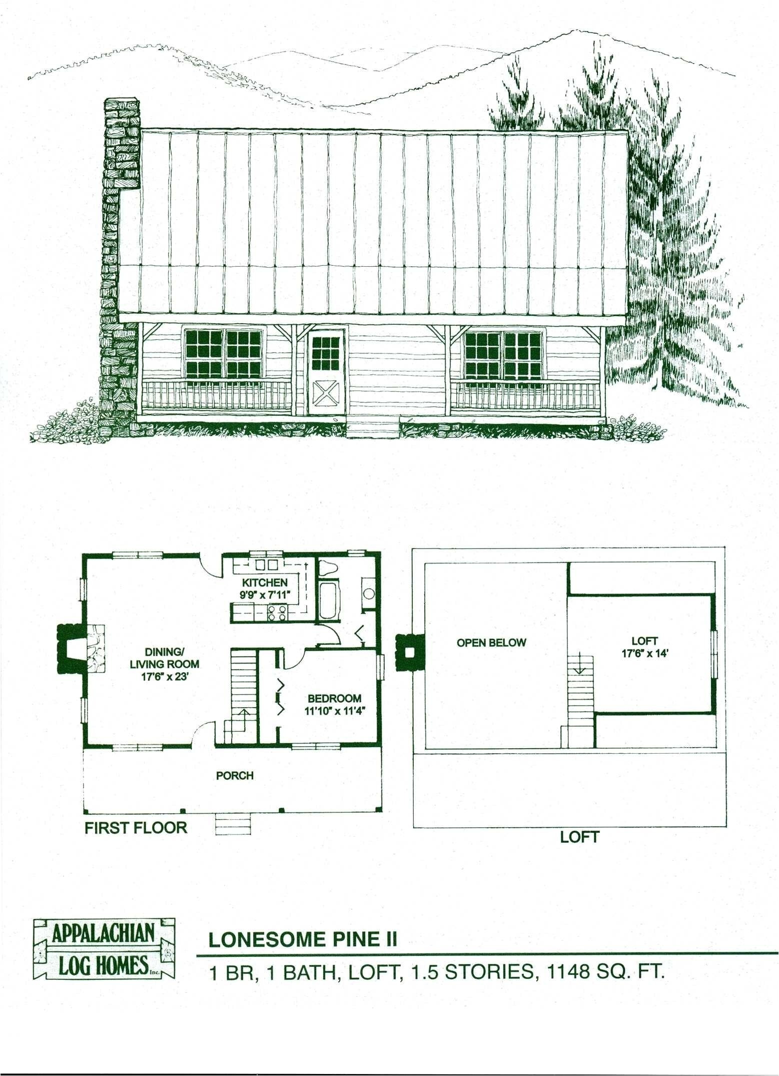 Build A House for 150k Luxury House Plans Under 150k to Build