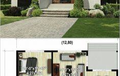 California House Plans With Photos Awesome California Houses