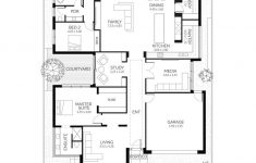 California House Plans With Photos Unique California House
